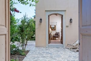 discover-the-hotel-kapsaliana-village-d3