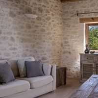 Orion-Room-Kapsaliana-Village-Crete-Luxury-Hotel03