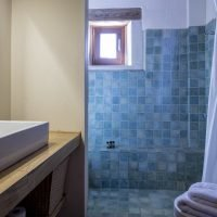 Orion-Room-Kapsaliana-Village-Crete-Luxury-Hotel04
